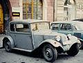 CarPrague723.JPG