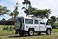 Car in Tanzania.jpg