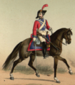 Carabinero 1793-1795.png