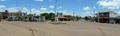 Carapegua-panoramica de la entrada.png