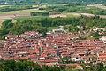 Caravino - panoramio.jpg