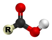Carboxylic-acid-group-3D.png
