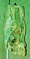 Carcassone15 09 2012 lapidaire (12).JPG