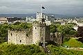 Cardiff Castle, June, 2017-2.jpg