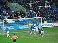 Cardiff vs Leicester.jpg