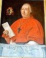 Cardinal Giovanni Ottavio Manciforte Sperelli.jpg
