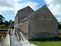Carew Tidal Mill - panoramio.jpg
