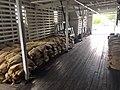 Cargo Klondike sm764.jpg