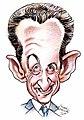 Caricature Nicolas Sarkozy.jpg