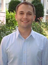 Carl Sciortino by Seth Rau.JPG