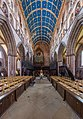 Carlisle Cathedral Nave and Choir, Cumbria, UK - Diliff.jpg