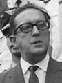 Carlos Frederico Werneck de Lacerda, governador do Estado da Guanabara (cropped) (cropped).png