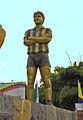 Carlos Maldonado (monumento Las Americas).jpg