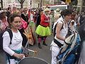 Carnaval des Femmes 2014 - P1260290.JPG