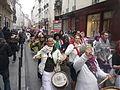 Carnaval des Femmes 2015 - P1360760.JPG