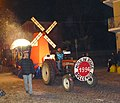 Carnevale di Banchette Italia (7).jpg