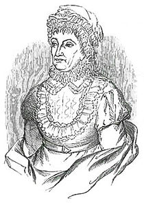 Caroline Lucretia Herschel.jpg