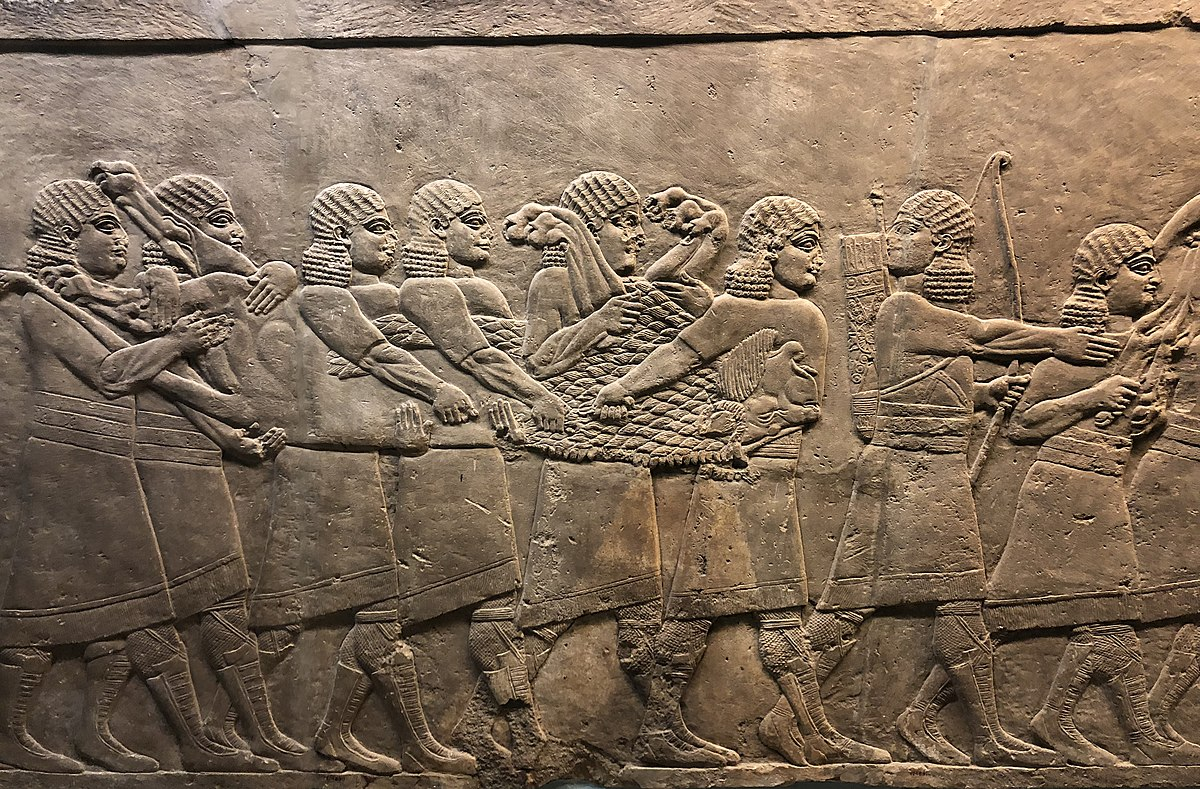 bas-relief - Wiktionary