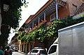 Cartagena, Colombia street scenes (23884494783).jpg