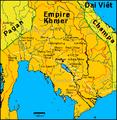 Carte Empire-Khmer.png