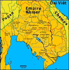 Carte Empire-Khmer.png