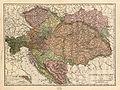 Carte de l'Autriche-Hongrie.jpg