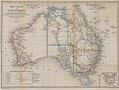 Carte générale de l'Australie (33746335464).jpg