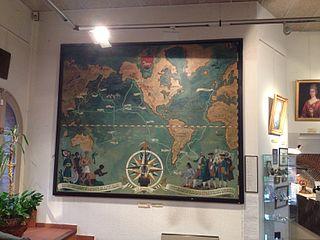 Carte musée Lapérouse bis.JPG