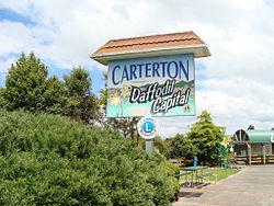 Carterton 01.JPG