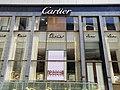 Cartier-Midland-Square-Nagoya.jpg