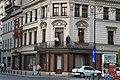 Casa Capșa, pe colț.jpg