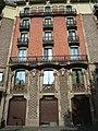 Casa Enric Batlló P1440092.jpg
