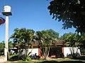 Casa Familia Caballero - panoramio.jpg