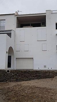 Casa Fradera 2019.jpg