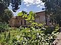Casa Macridescu, Str. Cuza Vodă 4, Focșani0.jpg