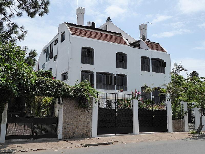 Casa Vermelha Maputo.JPG