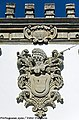 Casa da Carreira - Viana do Castelo - Portugal (10977752606).jpg