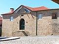 Casa da Comenda de Malta (Sernancelhe) (5987344438).jpg