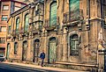 Casa del Notario.jpg