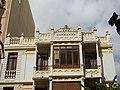 Casa en l'avinguda Pare Carlos Ferris, 28, Albal 2.jpg