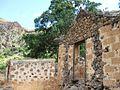 Casa en ruinas - panoramio (1).jpg