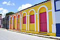 Casa pitoresca (11555164334).jpg