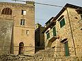 Casale marittimo, view 05.JPG