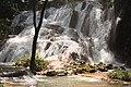 Cascadas de Agua Azul2020p4.jpg