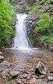 Cascade des Palanges (1).jpg