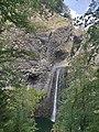 Cascade du Ray-Pic.jpg