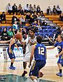 Cascades basketball vs ULeth men 46 (10713728443).jpg