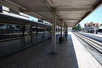 Cascais train station 01.jpg