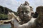 Caserta Fuente Venus y Adonis 16.jpg
