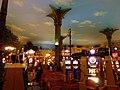 Casino (7977500977).jpg